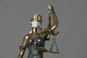 lady-justice-pandemic-laws