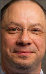 Peter Roytman, MD