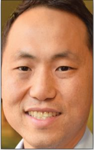 Christopher Song, MD