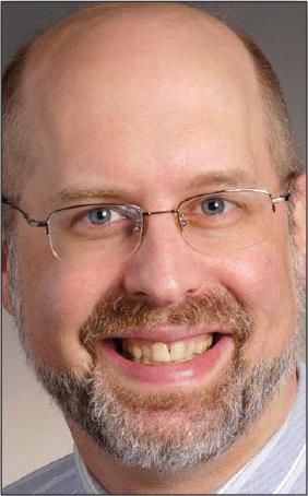 Gerard Kiernan, MD