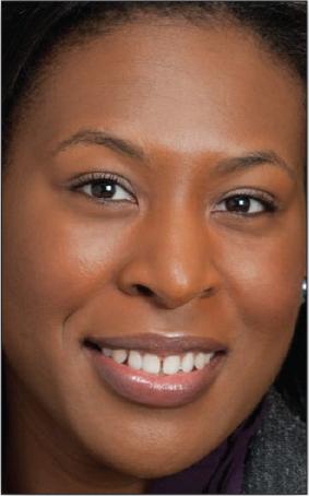 Carol Nwelue, MD