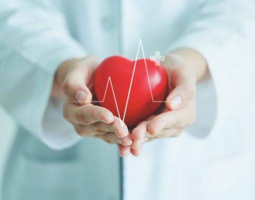 physician wellness