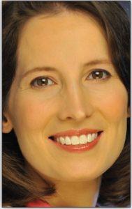Thea Dalfino, MD