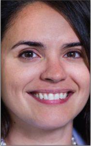 Nadine Kalavazoff, MD
