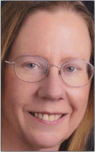 Sheryl L. Williams, MD