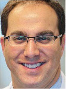 Brent Mothner, MD
