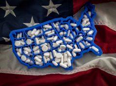 opioid-crisis-america