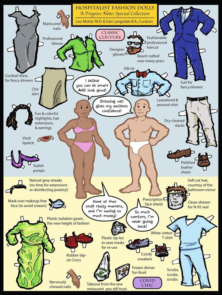 pre-post-covid-fashion