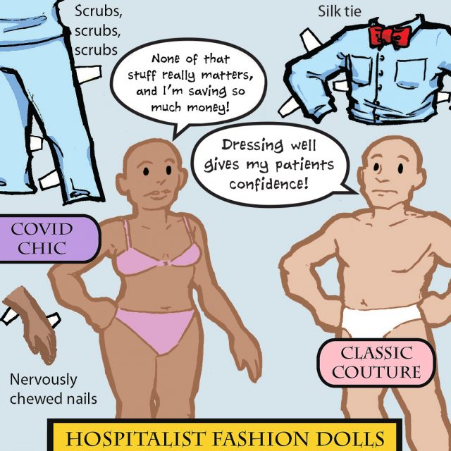 hospitalist-fashion-dolls