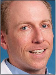 Jeremy Long, MD, MPH