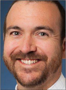 Patrick Ryan, MD, MPH
