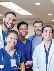 doctors-osteopathic-medicine