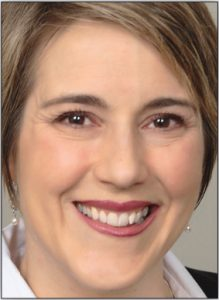 Stefanie Simmons, MD