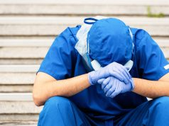 overworked-burnout-physician