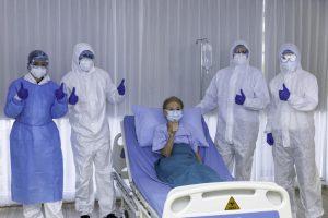 covid-patient-discharge
