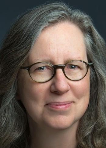Nancy Guinn, MD