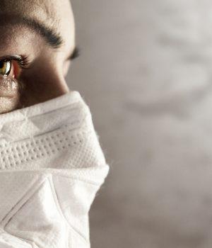 safety-mask-coronavirus