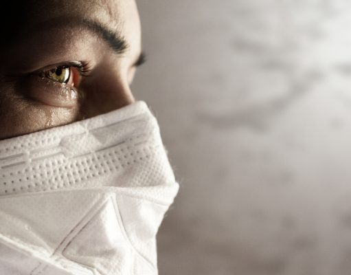 safety-mask-coronavirus