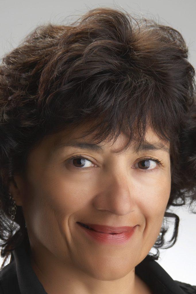 Elizabeth De Pirro, MD