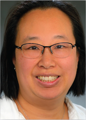 Michele Fang, MD