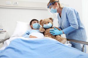 hospital-child-covid