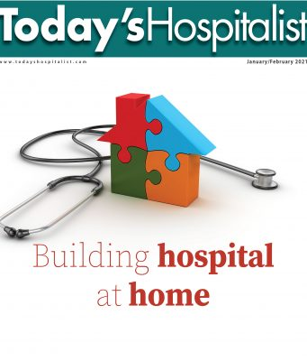hospital-at-home