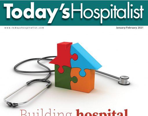 hospital-at-home