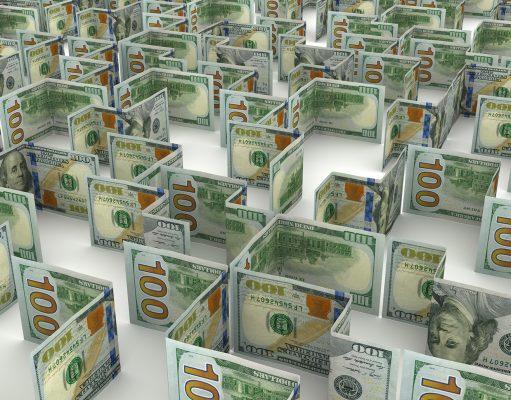 medicare-dollar-maze