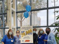 UFH 20000 vaccines