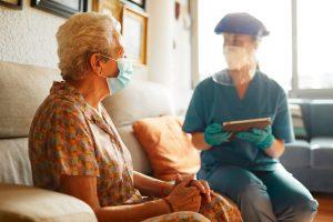nursing-home-importance-vaccination
