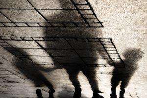 shadow-parent-children