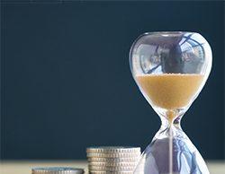 time-raises-subsidies