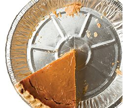 negotiating-piece-pie
