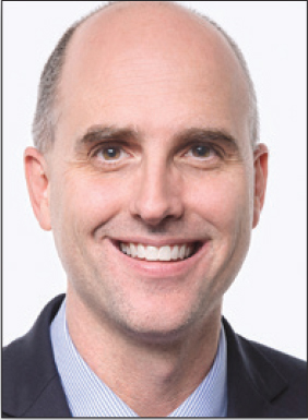Gregg Miller, MD