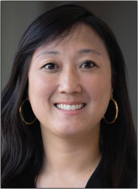 Jessica Pacifico, MD