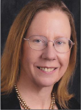 Sheryl Williams, MD