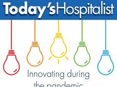 innovation-pandemic
