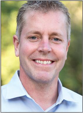 Matthew Dahnke, MD