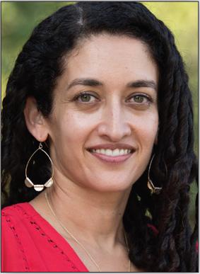Kavita Patankar, MD