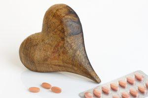 statins-heart-covid