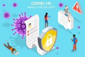 private-secure-covid-vaccination