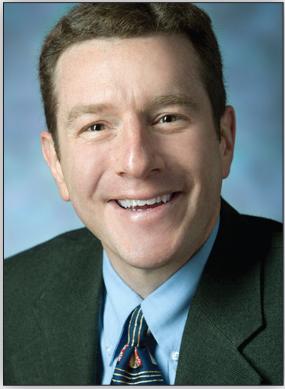 Leonard Feldman, MD
