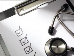 cardiac-checklist