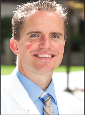 Brad-Sharpe-MD