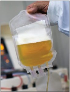 convalescent-plasma