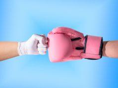 nurse-physician-conflict