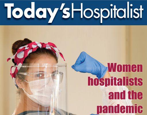 women-hospitalist-strength