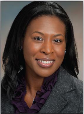 Ijeoma Carol Nwelue, MD