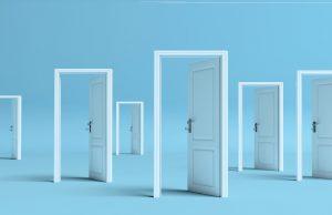tips-through-job-door