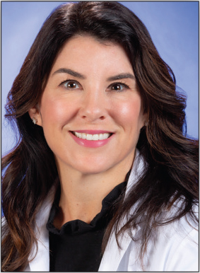 Deborah Plante, MD